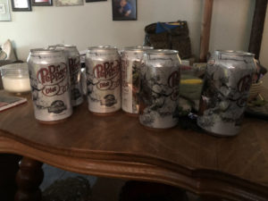 mylifesuchasitis.com diet dr pepper caffeine soda addiction