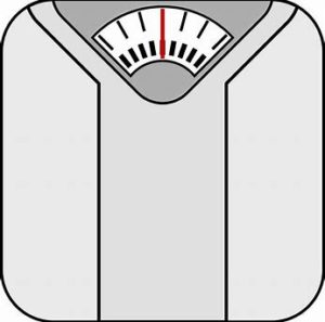 clip art bathroom scale mylifesuchasitis.com weight loss