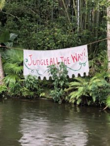 walt disney world, jungle cruise, wdw, florida, family vacation, mylifesuchasitis.com